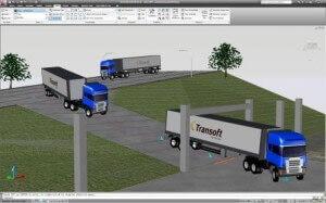 Image2 AT Pro 3D