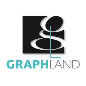 logo-graphland