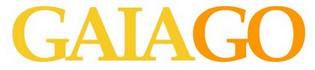 Logo GAIAGO