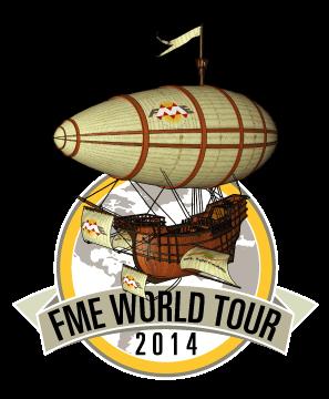 FME WT 2014