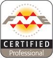 certified-pro-pms