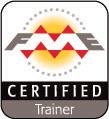 certified-trainer-cmyk