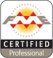 Graph Land certifié FME Pro