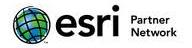 Esri Partner Network