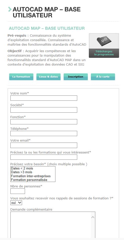 Inscription-session-ACAD-MAP_site-web-gl_emailing4