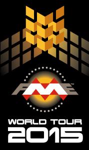 FME_2015WT_logo_178x300pixels