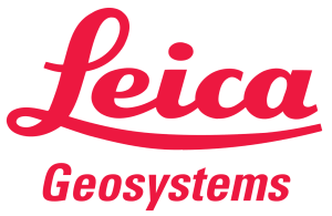 Leica_Geosystems