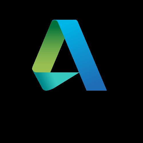 Logiciel Autodesk
