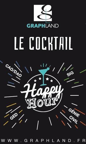 cocktail-gl