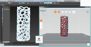 impr-ecran-3ds-max_acces-print-studio-en-un-clic