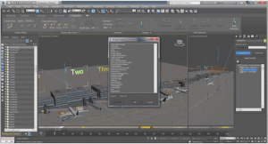 impr-ecran-3ds-max_controleurs-danimation-max-creation-graph