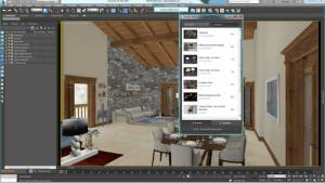 impr-ecran-3ds-max_creative-market