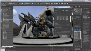 impr-ecran-3ds-max_exportateur-de-jeux