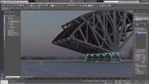 impr-ecran-3dsmax_affichage-haute-resolution