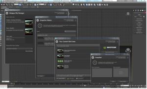 impr-ecran-3dsmax_integration-a-shotgun