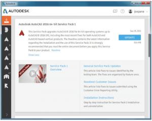 impr-ecran-autocad_application-de-bureau-autodesk