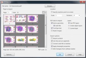 impr-ecran-autocad_importation-de-pdf