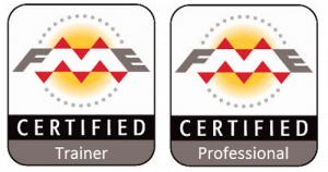 logo_safe_fme-certified