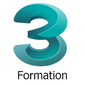 3dsmaxdesign1-min