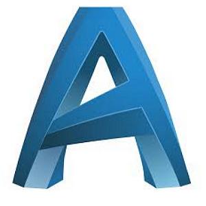 Logiciel AutoCAD Civil 3D