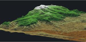 impr-ecran-autocad-map_outils-de-surfaces-et-de-nuages-de-points