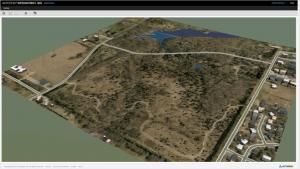 impr-ecran-infraworks-360_acces-aux-modeles-pour-affichage-via-le-web-et-les-appareils-mobiles
