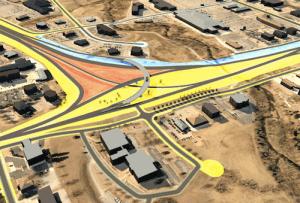 impr-ecran-infraworks-360_affichage-de-projet-en-contexte