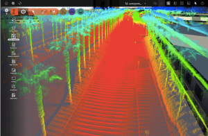 impr-ecran-infraworks-360_amelioration-du-nuage-de-points