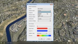 impr-ecran-infraworks-360_analyse-de-site-dynamique