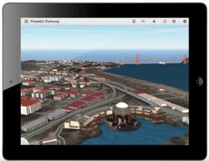 impr-ecran-infraworks-360_application-ipad