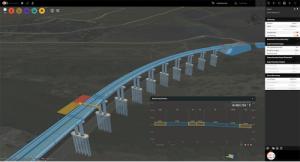impr-ecran-infraworks-360_conception-de-pont-basee-sur-des-composants