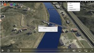 impr-ecran-infraworks-360_creation-rapide-de-plusieurs-propositions