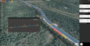 impr-ecran-infraworks-360_devers