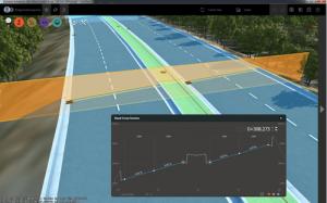 impr-ecran-infraworks-360_drainage-de-la-chaussee-ameliore