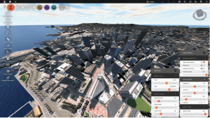 impr-ecran-infraworks-360_effets-visuels-quasi-realistes