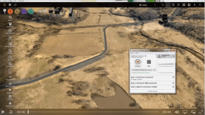 impr-ecran-infraworks-360_enregistreur-screencast