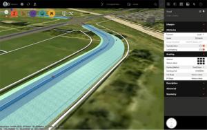 impr-ecran-infraworks-360_fonctionnalites-etendues-de-talus-de-bord-de-route