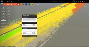 impr-ecran-infraworks-360_generation-de-terrain-a-partir-de-nuages-de-points