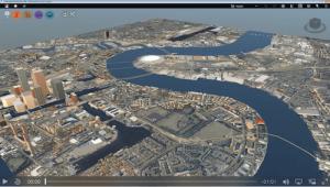 impr-ecran-infraworks-360_importation-de-donnees-et-creation-de-modeles-automatises