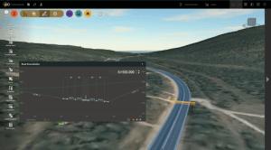 impr-ecran-infraworks-360_lignes-de-profil-en-travers-des-routes-et-des-intersections