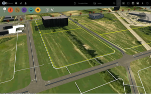 impr-ecran-infraworks-360_limites-legales-du-modele