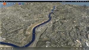 impr-ecran-infraworks-360_mesure-des-distances-et-des-zones