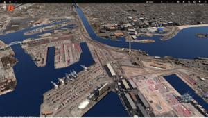 impr-ecran-infraworks-360_modelisation-de-lenvironnement-existant