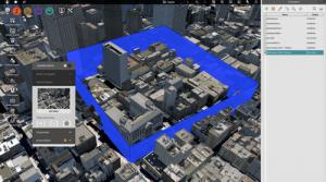 impr-ecran-infraworks-360_publications-de-modeles