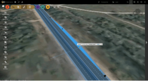 impr-ecran-infraworks-360_routes-composees