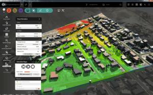 impr-ecran-infraworks-360_simulation-dinnondation