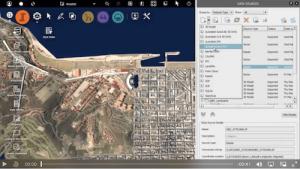 impr-ecran-infraworks-360_utilisation-de-donnees-et-de-modeles-issus-de-produits-autodesk