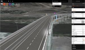 impr-ecran-infraworks-360_vues