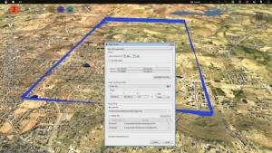 impr-ecran-infraworks360_gestion-et-publication-de-modeles