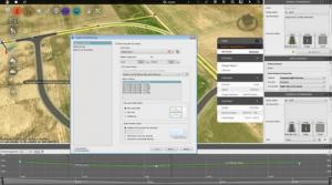 impr-ecran-infraworks360_experience-utilisateur-intuitive